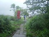 陽明山三池-向天池,七星池,夢幻湖:IMGP1891.JPG