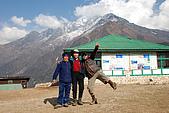 尼泊爾-聖母峰基地營(EBC)3/18-3/20:DSC_0450.jpg