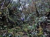 滿月圓檜谷線上多崖山:P1080953.jpg