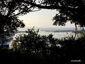 105/07/16 六智聚會_中正公園、海門天險:DSCN9951.JPG