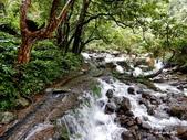105/09/03老梅冷泉、青山瀑布、尖山湖紀念碑O型:DSCN0889.jpg