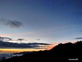 102/05/05 三六九山莊日出,雪山東峰(三):DSC_2938.JPG