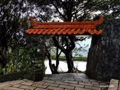 104/02/08 金瓜石_石尾古道、黃金神社、百二崁古道:DSCN2920.JPG