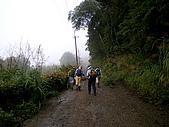 多崖山:IMGP3290.jpg