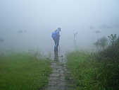 陽明山三池-向天池,七星池,夢幻湖:IMGP1892.JPG
