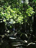 關西鳥嘴山:IMGP2573.jpg