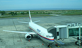 2009/12/20 馬來西亞-沙巴亞庇-神山:IMGP4091.jpg