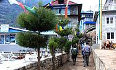 尼泊爾-聖母峰基地營(EBC)3/18-3/20:DSC_0303.jpg