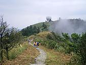 五分山:IMGP2612.jpg