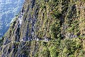 2010/01/10錐麓古道  斷崖駐在所—錐麓斷崖—巴達岡:DSC_9731.jpg