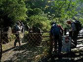 100/11/05 組合山,滿月圓山,處女瀑布:P1000071.jpg