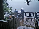 七星山夢幻湖:IMGP1326.jpg