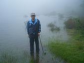 陽明山三池-向天池,七星池,夢幻湖:IMGP1894.JPG