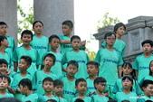 105年大同第26屆暑期足球營:DSC_1354辰.JPG