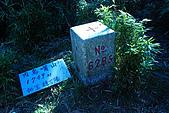 北得拉曼 內鳥嘴山:DSC_4834.jpg