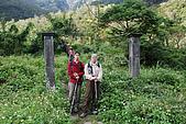 2010/01/10錐麓古道  斷崖駐在所—錐麓斷崖—巴達岡:DSC_9785.JPG
