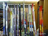100/12/17 溫哥華CYPRESS雪地健行(Snowshoeing at Cypress):P1010466.JPG