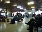 尼泊爾-聖母峰基地營(EBC)3/18-3/20:P1000041.JPG