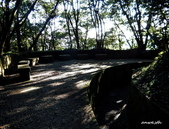 103/08/22大武崙砲台、情人湖(二):DSCN0545.JPG
