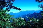 北得拉曼 內鳥嘴山:DSC_4838.jpg