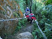 南港山攀岩:IMGP1784.jpg