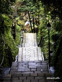 104/02/08 金瓜石_石尾古道、黃金神社、百二崁古道:DSCN2975_3.jpg