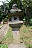 圓山水神社:DSC_1834.jpg