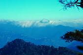 北得拉曼 內鳥嘴山:DSC_4839.jpg