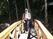 關西鳥嘴山:IMGP2577.jpg