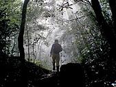 多崖山:IMGP3297.jpg