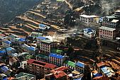 尼泊爾-聖母峰基地營(EBC)3/18-3/20:DSC_0459.jpg