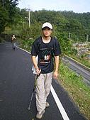 草嶺古道桃源谷:IMGP1878.JPG