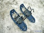 100/12/17 溫哥華CYPRESS雪地健行(Snowshoeing at Cypress):P1010469.jpg
