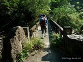 100/11/05 組合山,滿月圓山,處女瀑布:P1000073.jpg