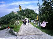 嶐嶐山,荖蘭山,嶐嶐古道:IMGP1614.jpg