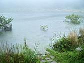 陽明山三池-向天池,七星池,夢幻湖:IMGP1900.jpg