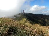 104/11/07 鶯子嶺山、鶯子頂山:DSCN9205.JPG