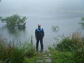 陽明山三池-向天池,七星池,夢幻湖:IMGP1902.JPG