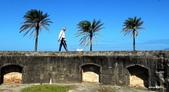 108/11/16 基隆雙塔_基隆燈塔、白米甕砲台、火號山、球子山燈塔、仙洞巖、佛手洞:DSCN9991C.jpg