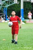 105年大同第26屆暑期足球營:DSC_1292.jpg