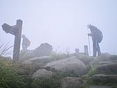 七星山夢幻湖:IMGP1329.jpg