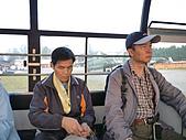 尼泊爾-聖母峰基地營(EBC)3/18-3/20:P1000044.JPG