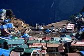 尼泊爾-聖母峰基地營(EBC)3/18-3/20:DSC_0461.jpg