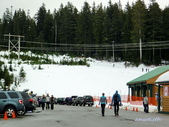 100/12/17 溫哥華CYPRESS雪地健行(Snowshoeing at Cypress):P1010471.jpg