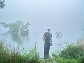 陽明山三池-向天池,七星池,夢幻湖:IMGP1903.jpg