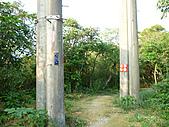 基隆五坑山:P1040792.JPG