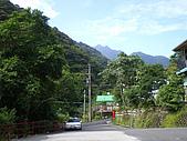 向天湖山:IMGP2067.JPG