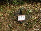 106/01/07 七堵益壽山、臥龍山,三疊山、八堵山縱走(七上八下):DSCN2960.JPG