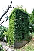 圓山水神社:DSC_1819.JPG
