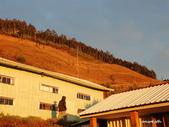 102/05/05 三六九山莊日出,雪山東峰(三):DSC_3009.JPG
